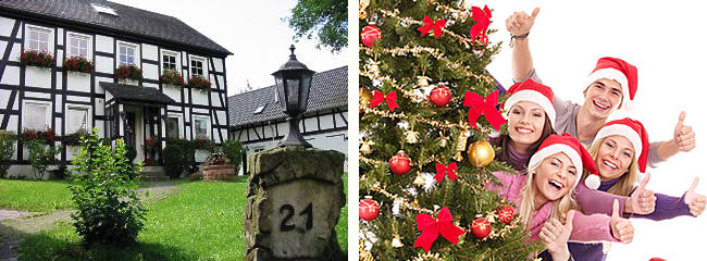 weihnachtsbaumhof schulte g bel weihnachtsb ume aus. Black Bedroom Furniture Sets. Home Design Ideas