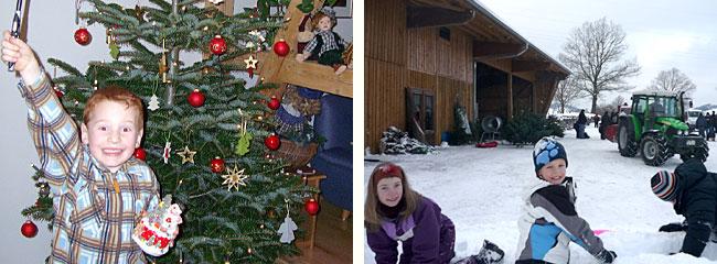Weihnachtsbaum Kaufen Chemnitz.Weihnachtsbaumhof Schulte Göbel Weihnachtsbäume Aus Schmallenberg
